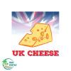 Auto UK Cheese Feminized Seeds